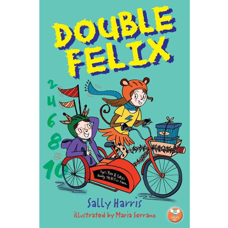 Double Felix