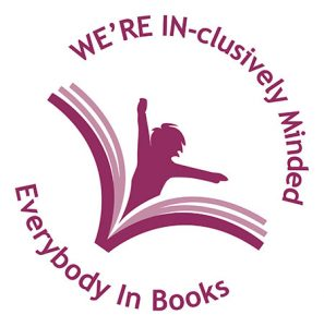 Inclusive Minds Logo
