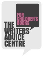 Children's UK Book Publishers Accepting Submissions - Wacky Bee Books
