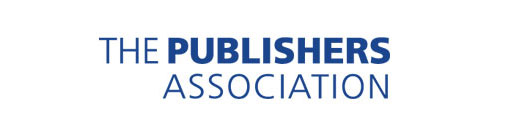 Member of IPG and The Publishers Association