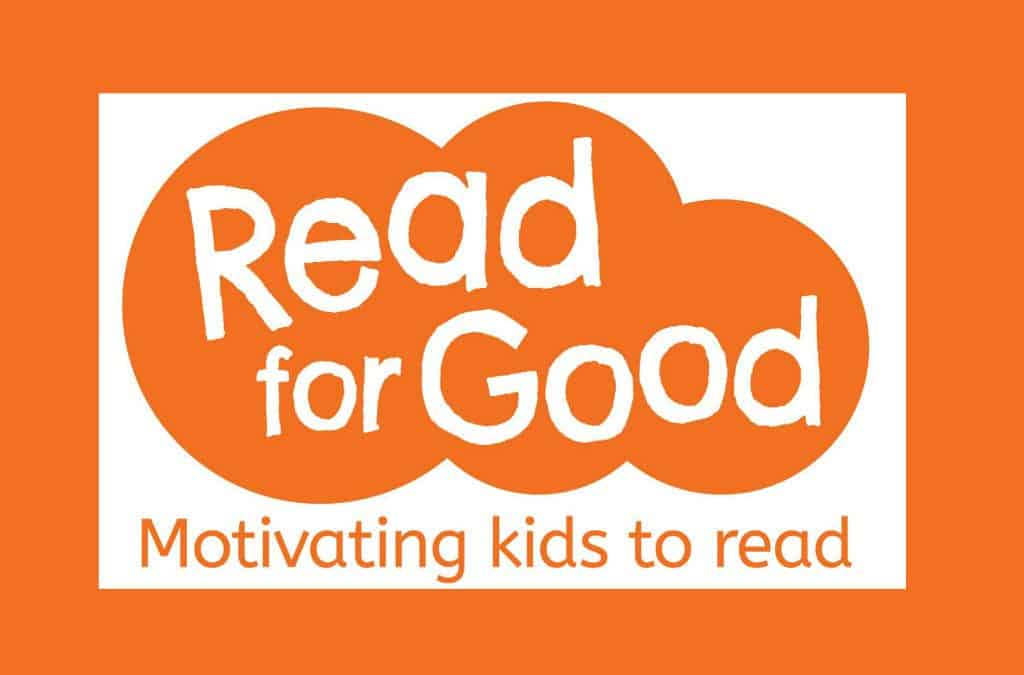 Supporting Read for Good